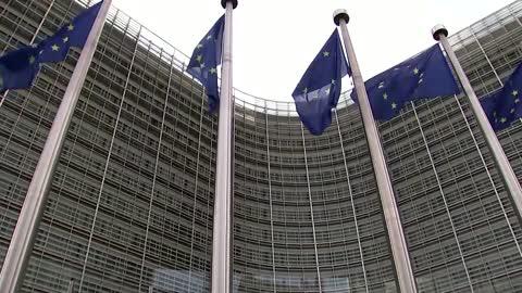 EU, UN criticize Denmark's new asylum law