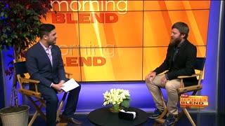 NBC News Tucson Interview By Jhon Crestani - Super Affiliate System