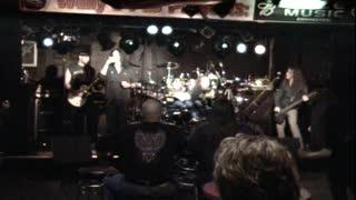 Metalkat Promo Video