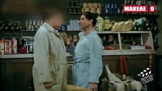 Τρέιλερ ελληνικών ταινιών | makeleio.gr