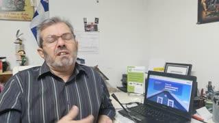 videos d'information de DuSaurin & Associés