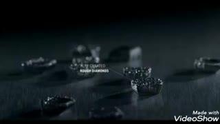 Diamonds # Diamonds