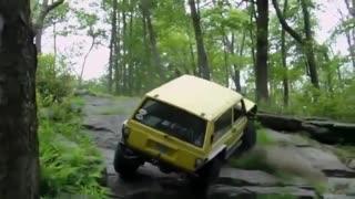 Epic Off Road 4x4 Fails Compilation best