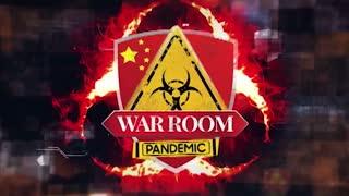 WarRoom - Live
