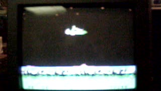 Masters of the Universe - The Power of He-Man (colecovision) clip 002