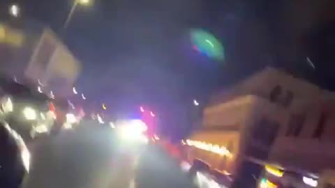 Best angle of the Tacoma, WA incident