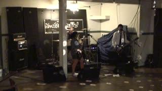 Panic Switch (Silversun Pickups Cover*) Redmond Eagles Club June 28, 2013