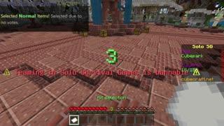 Minecraft best combos (2020) part 2