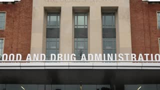 J&J files for U.S. COVID-19 vaccine authorization