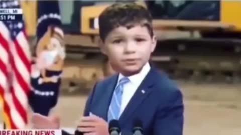When I hear Joe Biden speak Meme.
