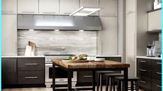 Kitchen Krafter Video Ad