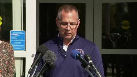Loudoun County Public School Speaks to Horrid Sexual Assault Case