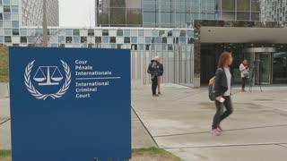 Venezuela denuncia las sanciones de EEUU en CPI