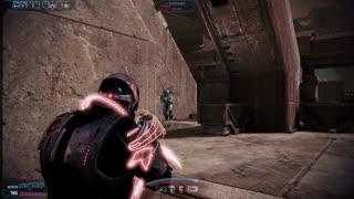 Mass Effect 3 - All DLCs - Gameplay 2020 - walkthrough part 9