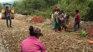 ONU teme que COVID-19 acabe con progresos contra el trabajo infantil