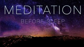 Take control of your sleep