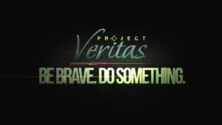 "Project Veritas EXPOSES COVID Vaccine Part 1: ""Vaccine is Full of Sh*t"""