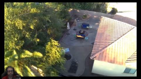 Delnorin Media - Drone Pilot Footage (9/17/2019)