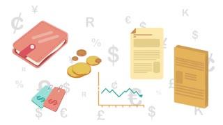 Episode #3: Money and the Economy