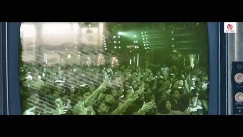 trend video best music