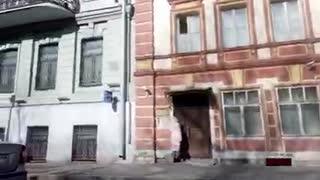 MOSCA, NORMALITA' SENZA VACCINO