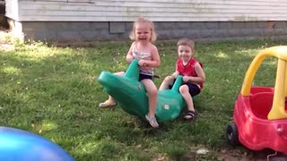 Try Not to LAUGH while watching Kids fails Funniest Home Videos