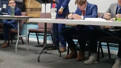 Ch1: electoral college debate part 5