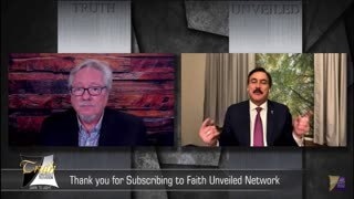 """Mike Lindell: """"Everyones going to see this miracle unfold."""" Election Fraud Documentary"""