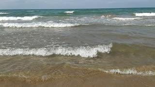The Beach *