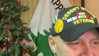 12-29-2020 Facebook Tuesday night LIVE Part 2