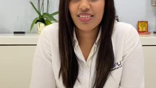 IOL Tech and AYO: Nureshka Viranna