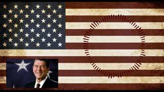 A Time for Choosing   Ronald Reagan