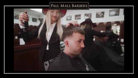 Barber Shop | pallmallbarbers.nyc