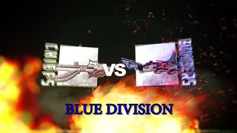 Week 6 2021 OFL Blue Division Kickapoo Chiefs vs Mountain Home Bombers