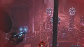 Sniper Elite - Dead War - Episode 7