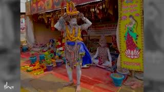 Kumbh Mela: The Greatest Gathering On The Planet : Sadhguru