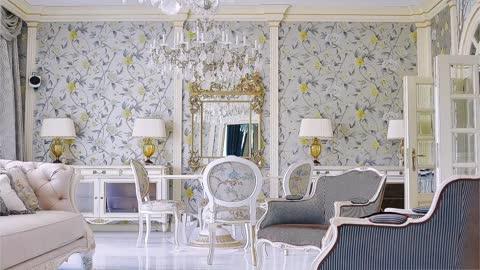 Top Decorative Wallpaper - Design ideas interior Decoration