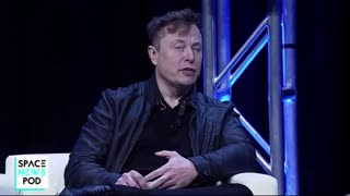 Elon Musk about College