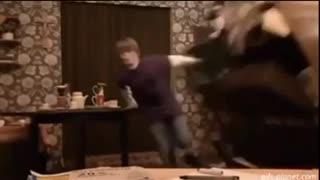 very funny short video enjoy this video