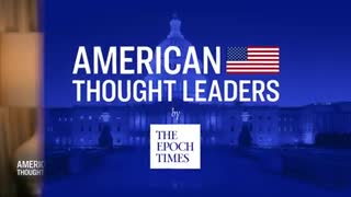 Exclusive- Gen. Michael Flynn—Will the American Republic Survive-