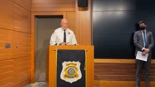 Salt Lake City Police Department: Statements on K9 Apprehension Program