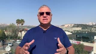 The Prophets : Elijah| Israel Update | House Of Destiny Network