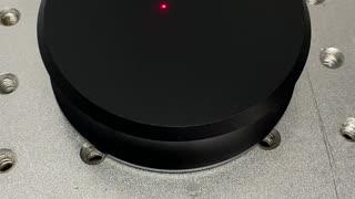Vinyl Record Weight