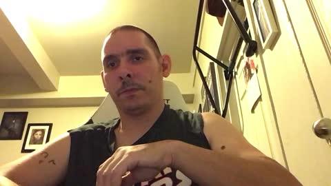 My Addition To Paul Harrell Briefcase Gun & Extra Magazine Videos