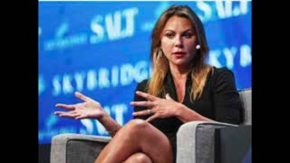 Lara Logan blasts administration over Afghanistan
