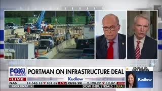 Biden's grand plans to crash the US economy.