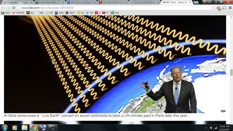CRISPR POPE AC GLOBAL CITIZEN NWO VAXINES ALL EXPOSED IN ADVANCE!