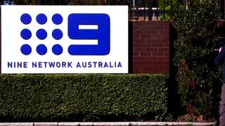 Australian media liable for Facebook comments - court