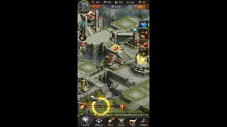 Road of Kings Endless Glory 3D WebGame Android Gameplay 2020