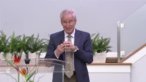 Dr. Peter McCullough: Full Lecture On COVID-19, Treatment, And Vaccines